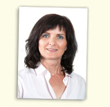 Profilbild von J. Wagner-Feld